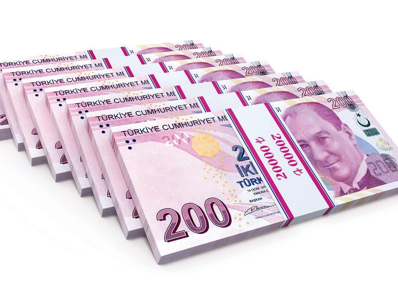 سوالات متداول در مورد مالیات بر درآمد در ترکیه