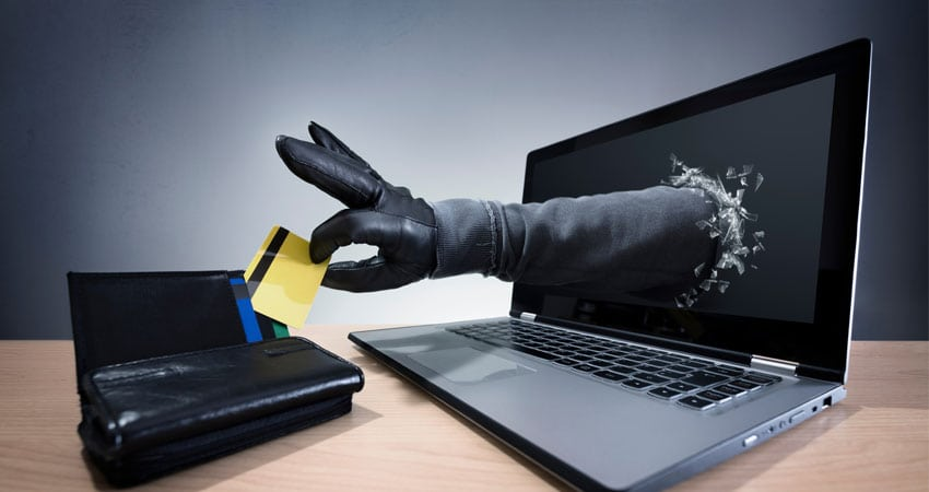 الاحتيال و الجرائم الإلكترونية: أنواعها والتعامل معها وفق القانون التركي