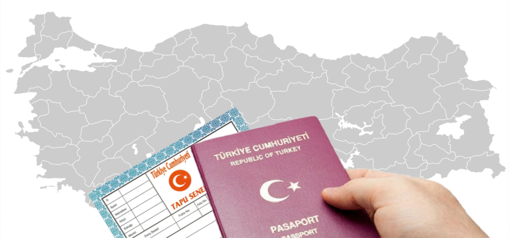 Privileges of Turquoise Card for Forgierner Investors in Turkey