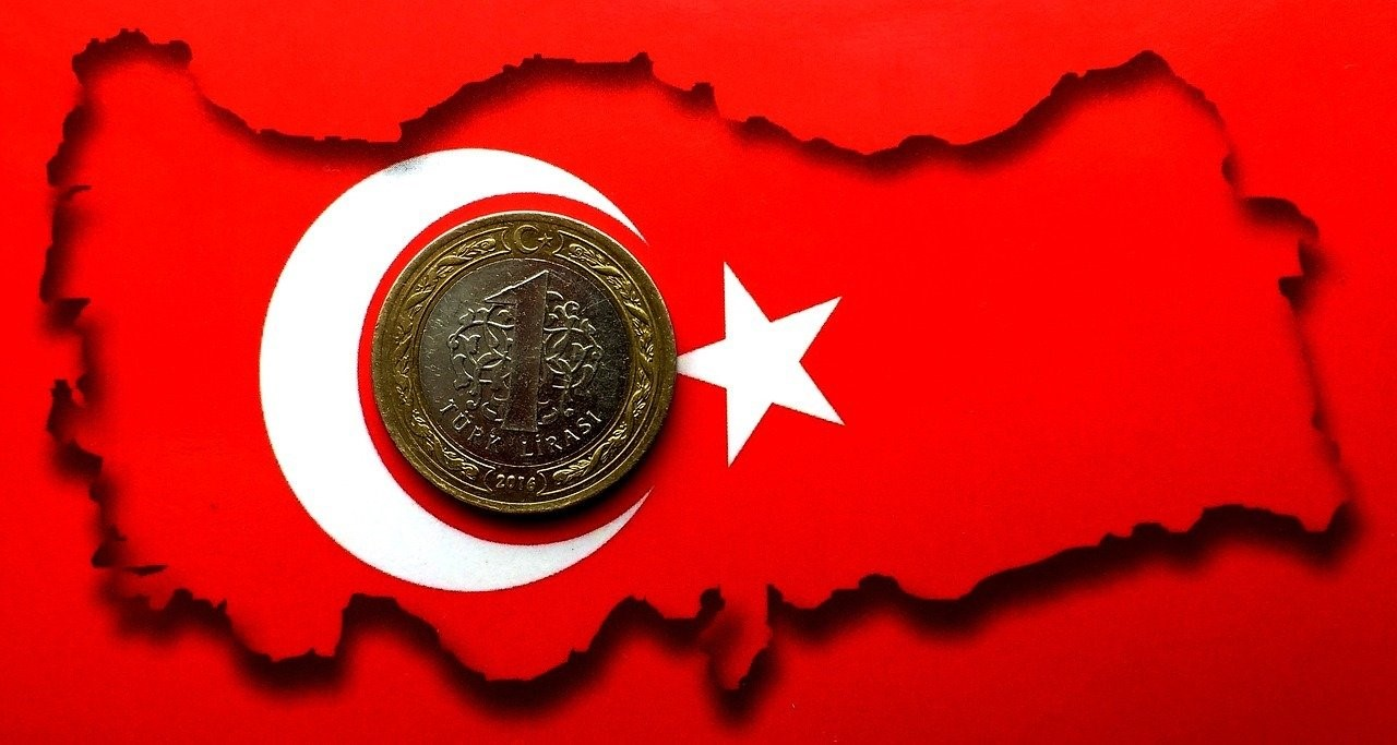 Acquisition of Turkish citizenship through a bank deposit