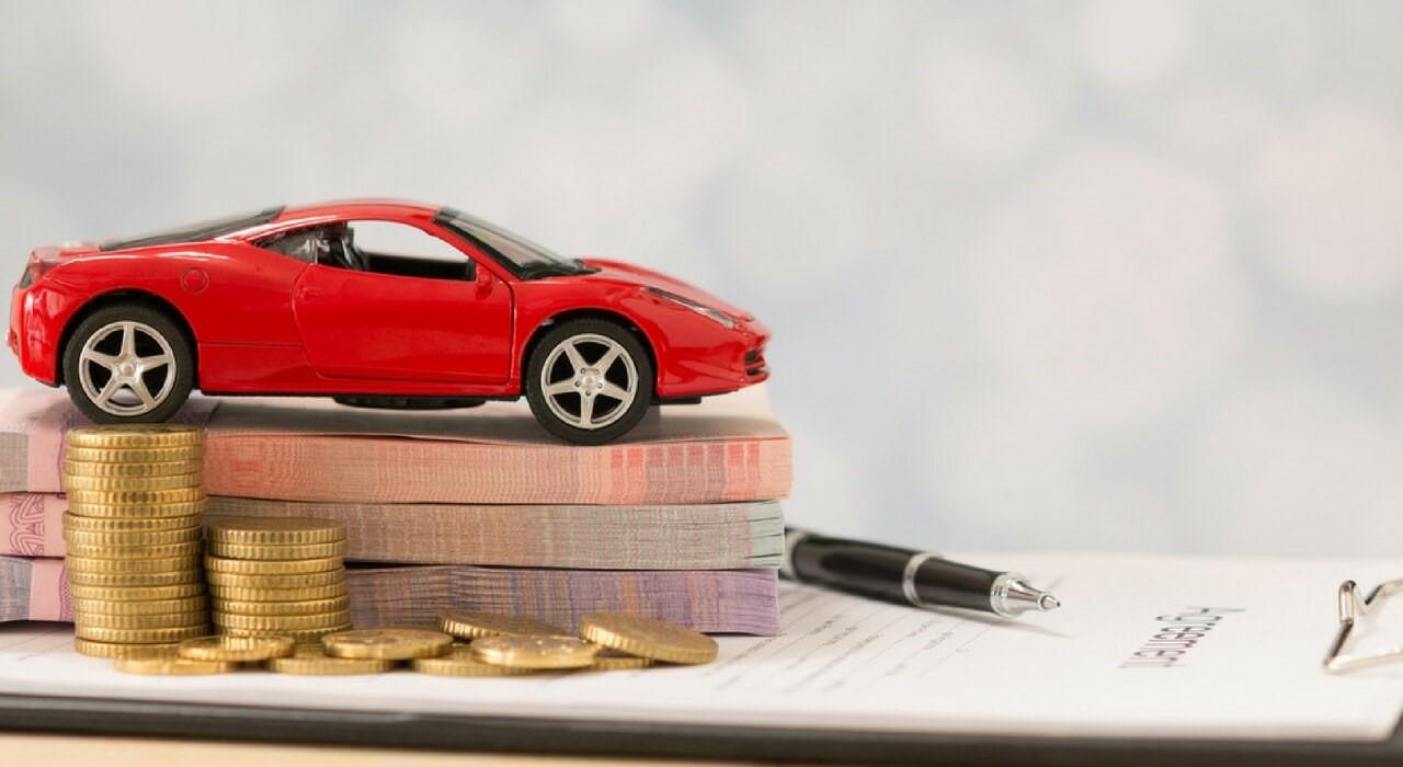 قیمت ها و انواع بیمه وسایل نقلیه در ترکیه.