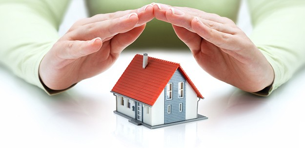 The importance of home insurance in Turkey; types and how to get it
