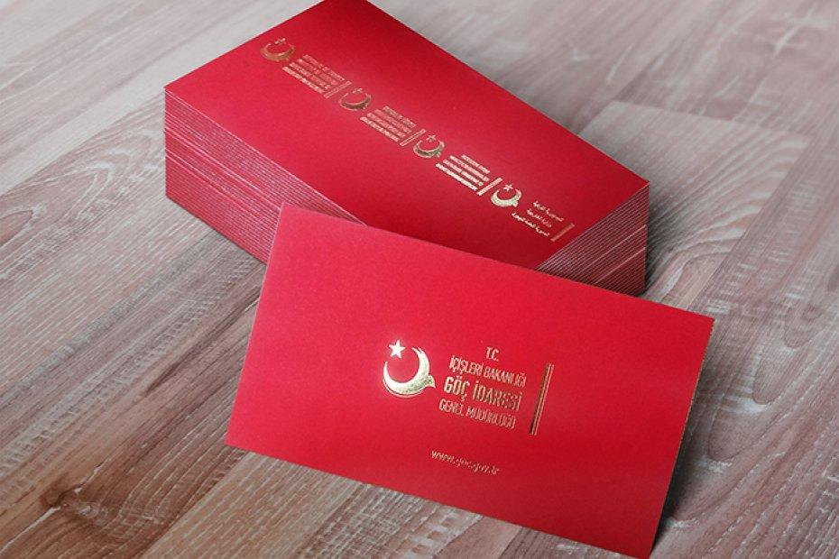 اجازه اقامت ترکیه - امتیازات و شرایط