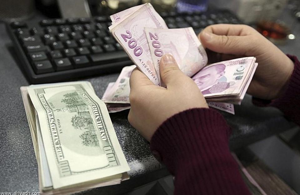 راهنمای مالیات بر آمد در ترکیه در سال 2021